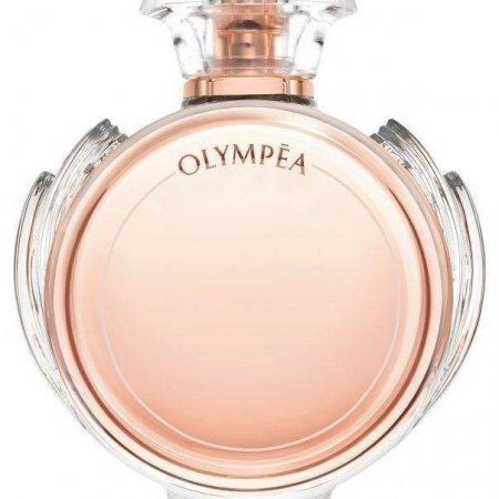 Perfume Olimpéa da Pacco Rabanne .
