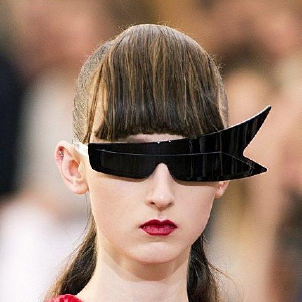 Óculos de sol: tendências 2016 eyewear .