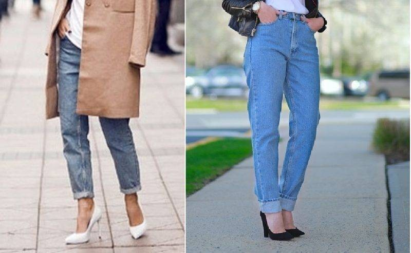 -Mom-jeans-8