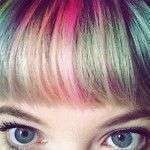 Rainbow-Bangs-Hair-Color-Trend (1)