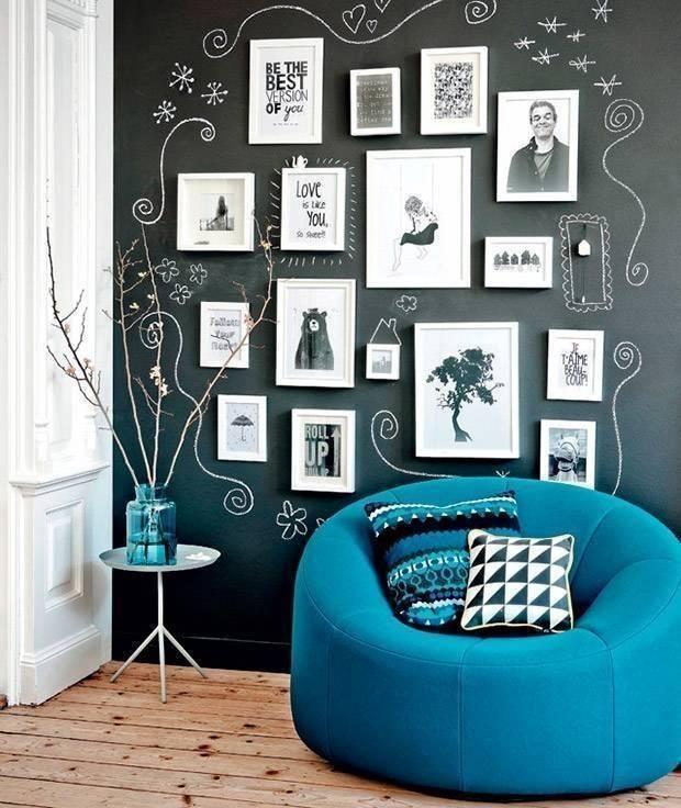 5203f74ae3a90-189_decoracao-paredes-lousa-quadros-01