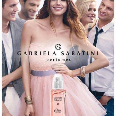 Suaves e discretos para qualquer ocasião: 3 perfumes de Gabriela Sabatine .