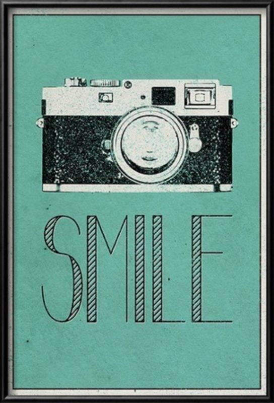 smile-retro-camera