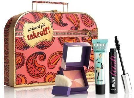596a-lancamento-kits-benefit-holiday-2012