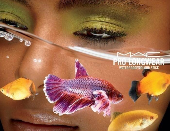 MAC-Pro-Longwear-Waterproof-Colour-Stick-2016