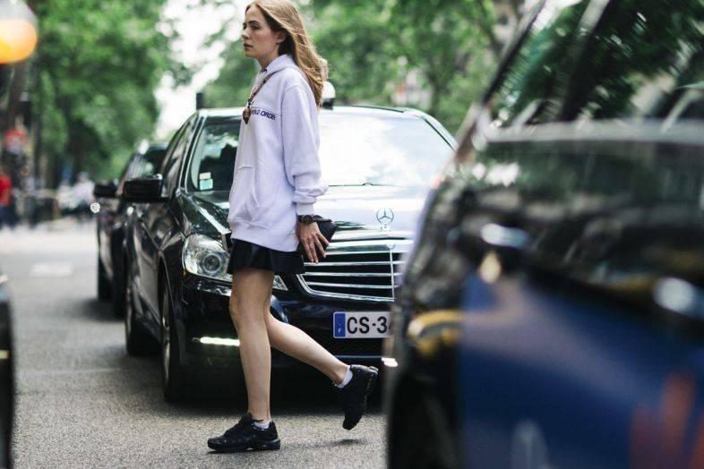 tenis-moda-paris