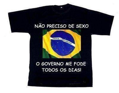 camiseta_criativa2