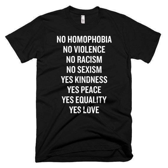 camisetas no Etsy2