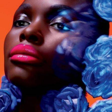 Veja a linda coleção Blue Néctar da MAC.