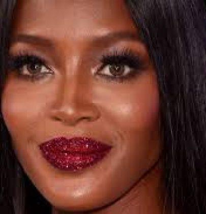 A estrela do VMA 2016.