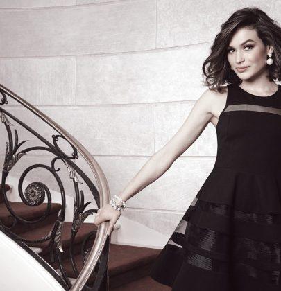 Resenha do perfume Little Black Dress.