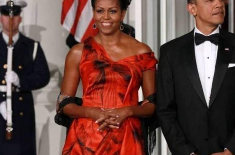 size_960_16_9_michelle-obama-alexander-mcqueen-getty-images