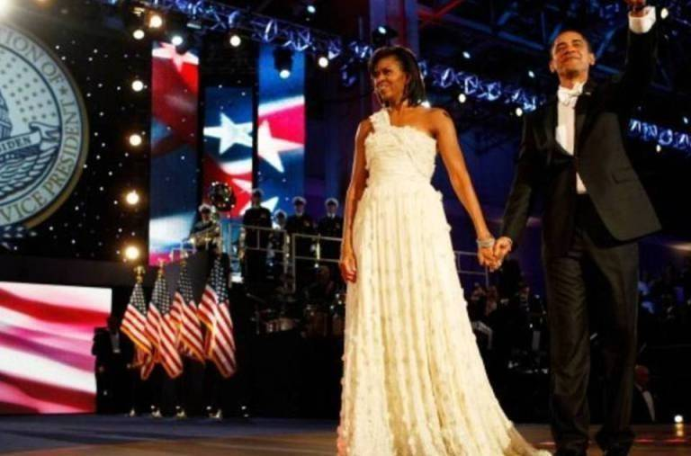 size_960_16_9_michelle-obama-jason-wu-getty-images