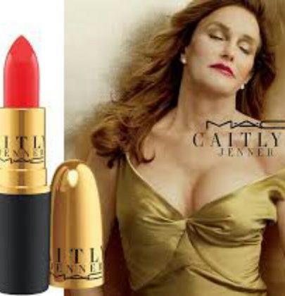 Maquiagem para todos: veja a coleção Caitlyn Jenner M.A.C .