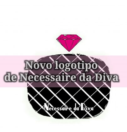 Diva is necessaire with your new logo.