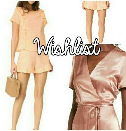 Wishlist do blog- Novembro 2017.