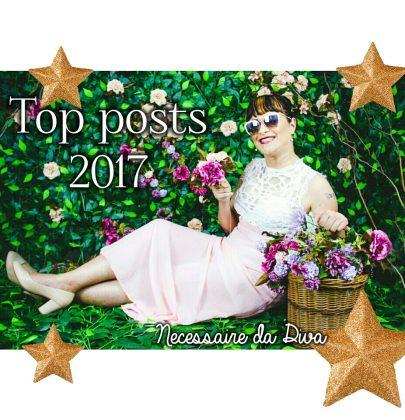 Top posts of 2017 do blog.