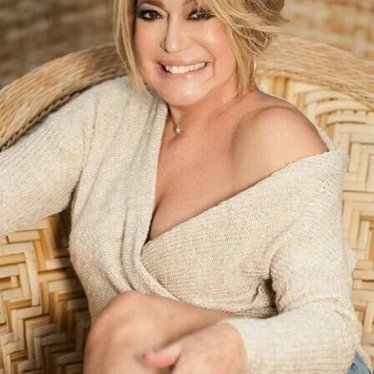 E ela já passou dos 70 anos de idade e continua linda-especial Suzana Vieira.