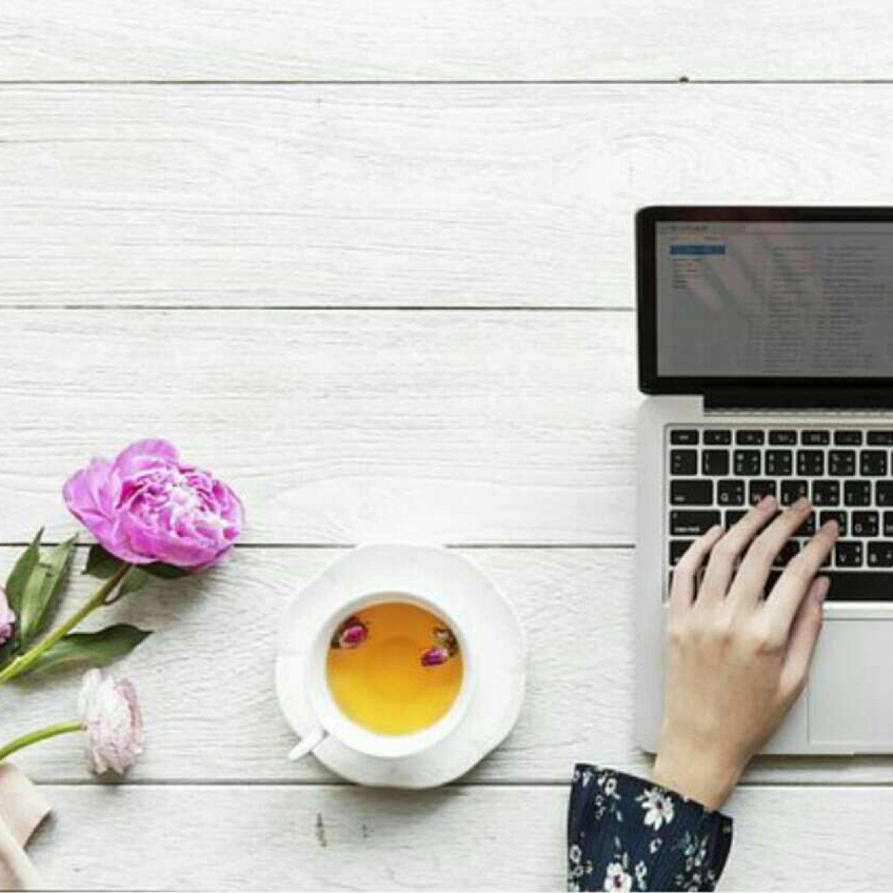 Melhor plugin WordPress para compressão de imagens.