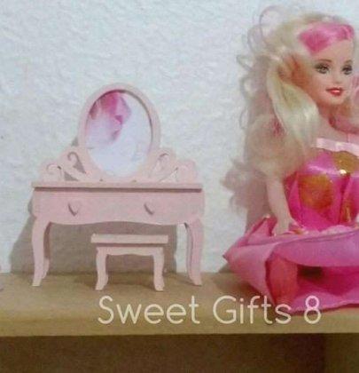 Compras: artesanatos lindos para decorar a sua casa.