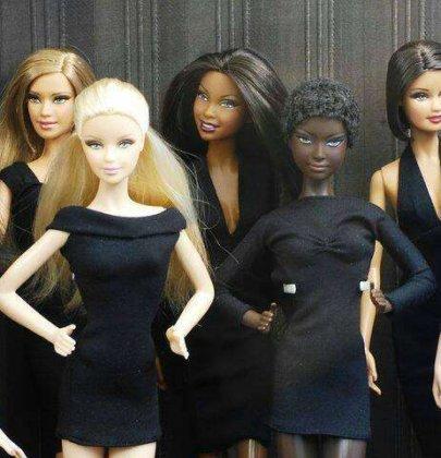 A história do vestido: transformação e revolução no mundo feminino.
