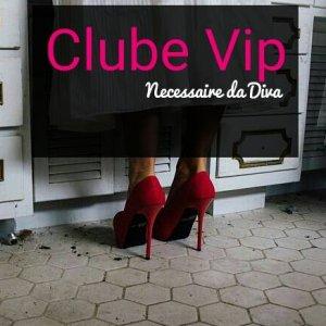 Assine o Clube Vip.