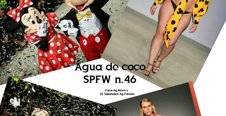 Fotos: AgNews e Ag. Fotosite.