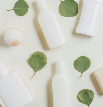 5 verdades sobre shampoo vegano.