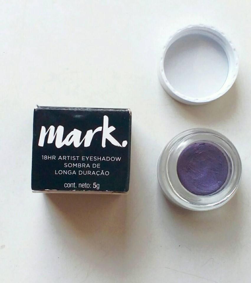 sombra mark