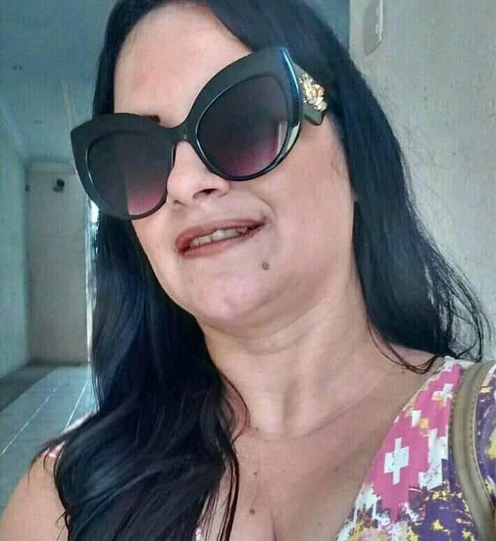 Babis Dias