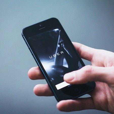 Uber Lite é bom mesmo?