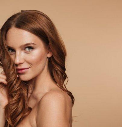 O seu cabelo está pedindo socorro?Guia de como hidratar os cabelos secos.