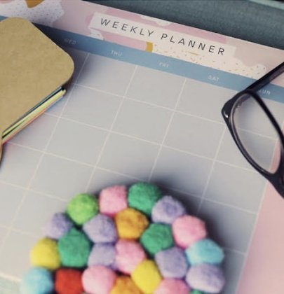 Planners online ou Planners ?